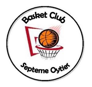 Logo_Basket