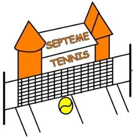 Tennis 2 logo