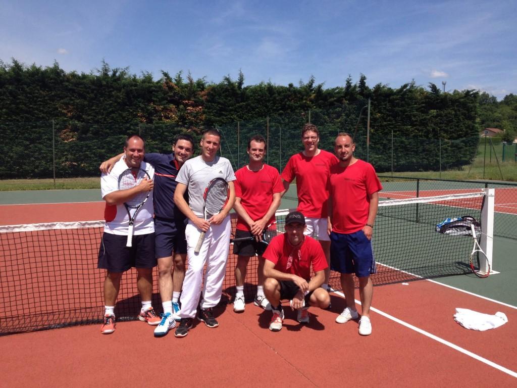 tennis IMG_0202