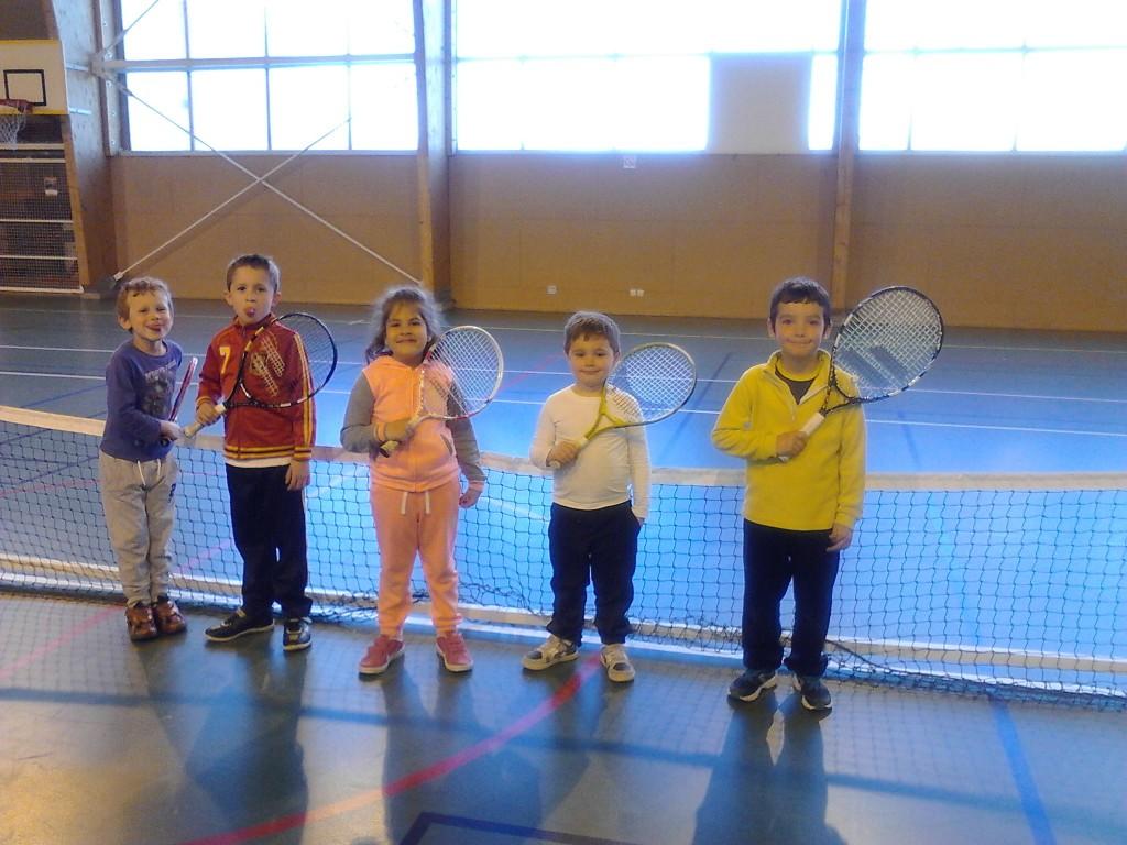 tennis IMG_20150409_165713