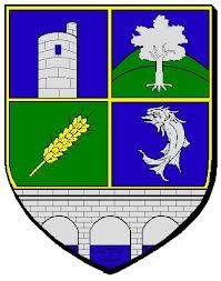 Logo Eyzin