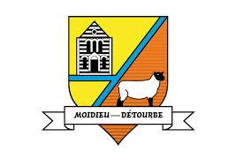 Logo Moidieu
