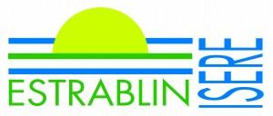 logo Estrablin