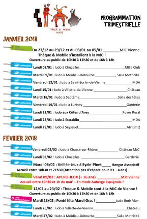 prog janv-fev-mars 2018 Version 2.pdf