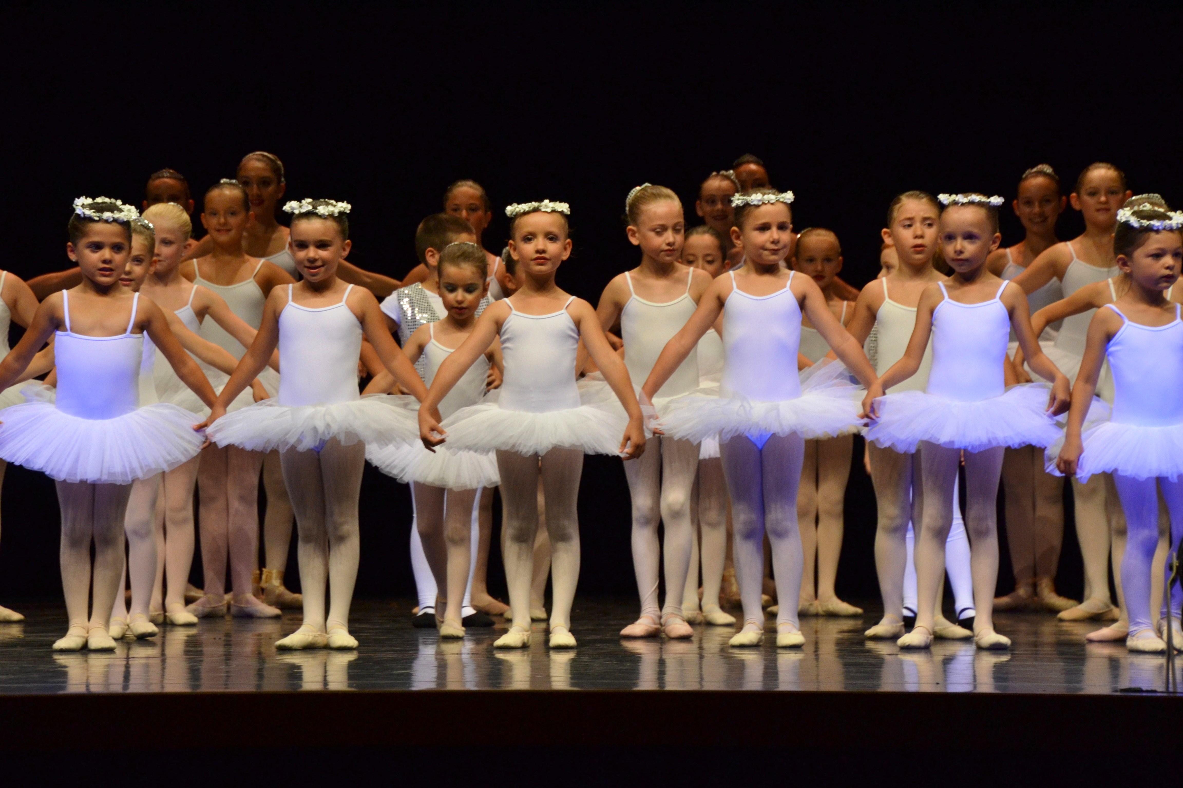 Sept danse 1