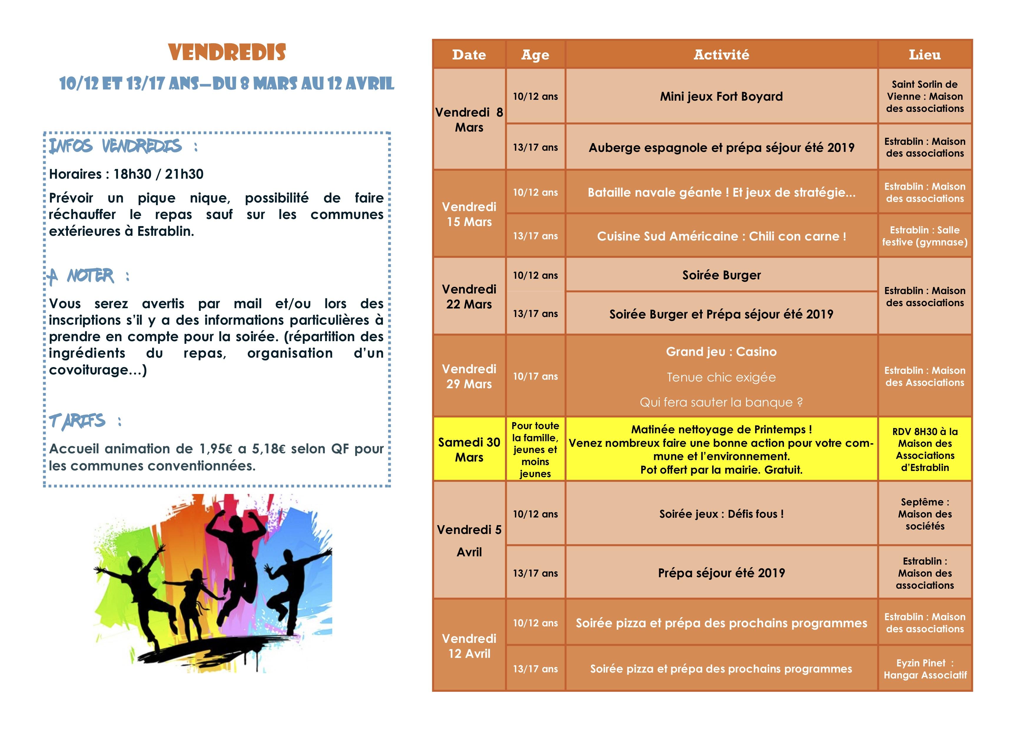 programme pj Hiver fevrier mars 3
