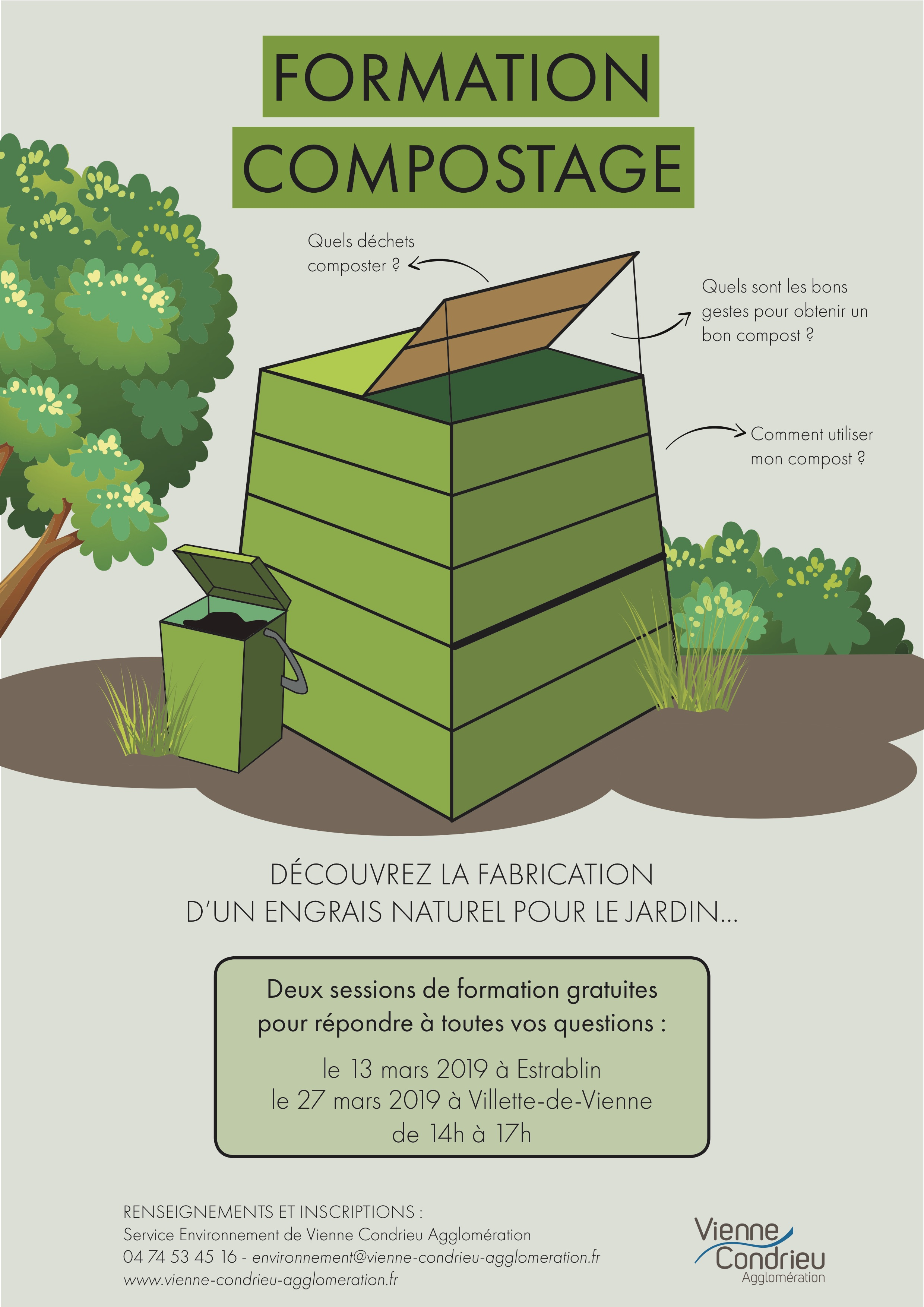 Affiche formation composteur_A4-OK_mars