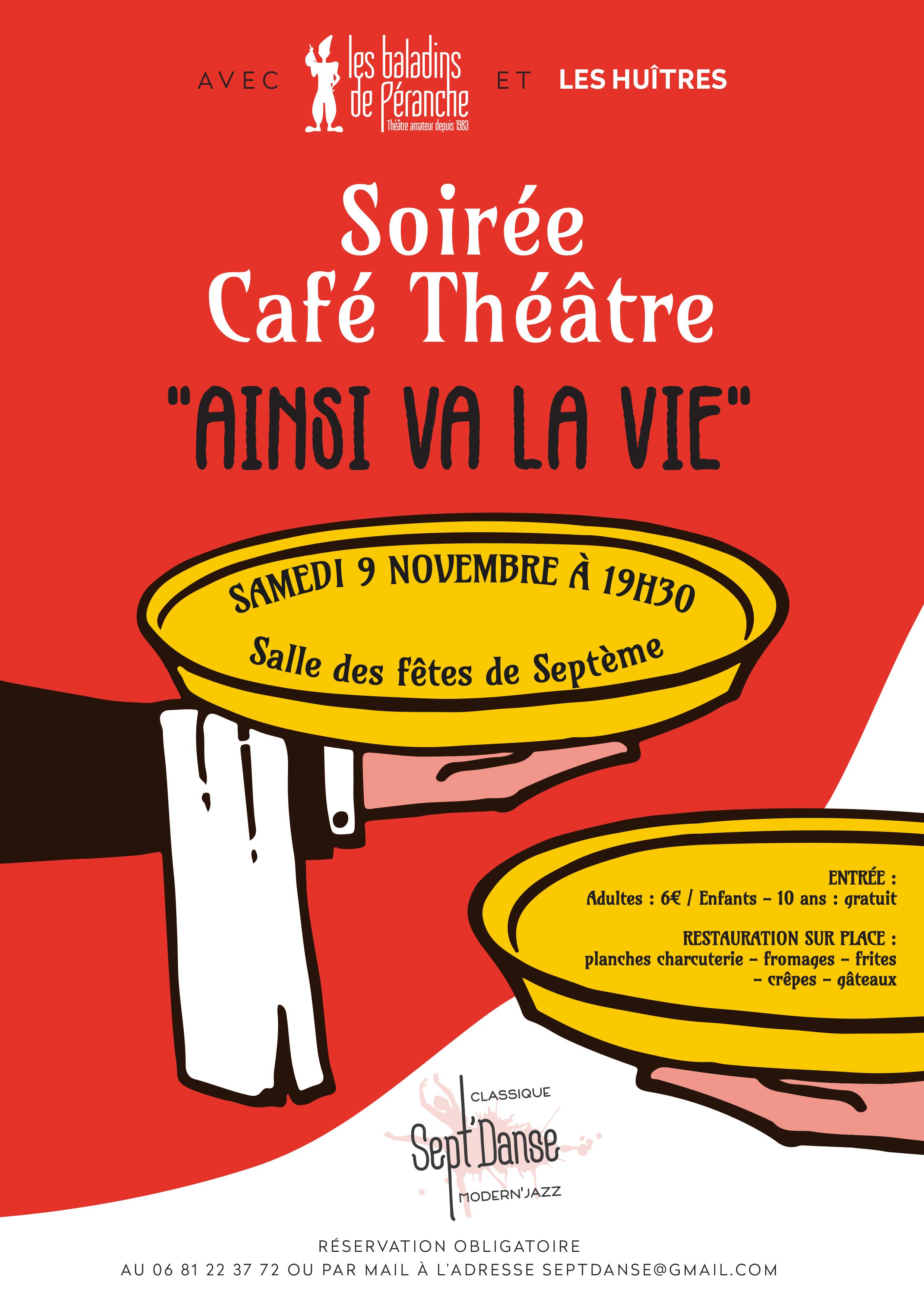 Affiche Cafe Theatre_Ainsi va la vie_A4_HD