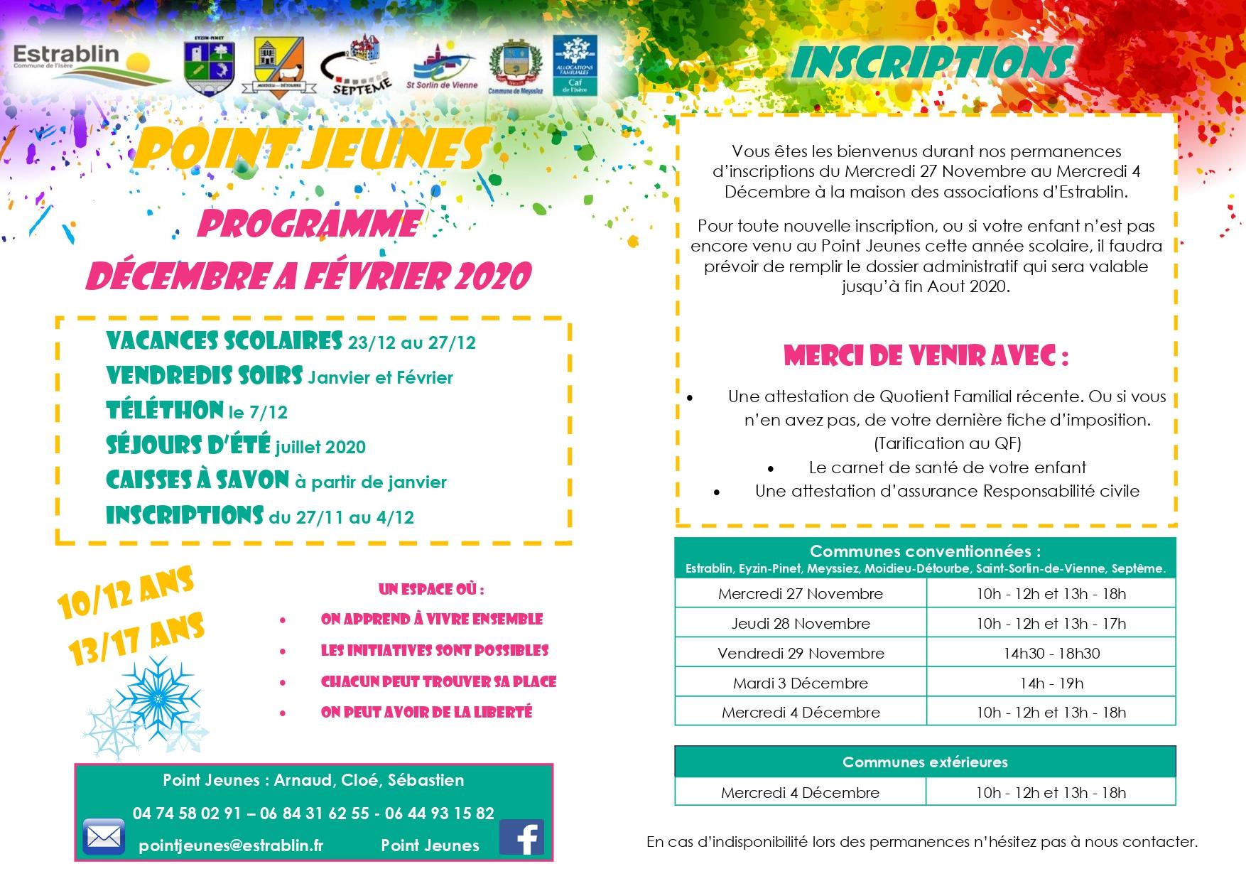 Programme PJ decembre 2019 à fevrier 2020_page-0001