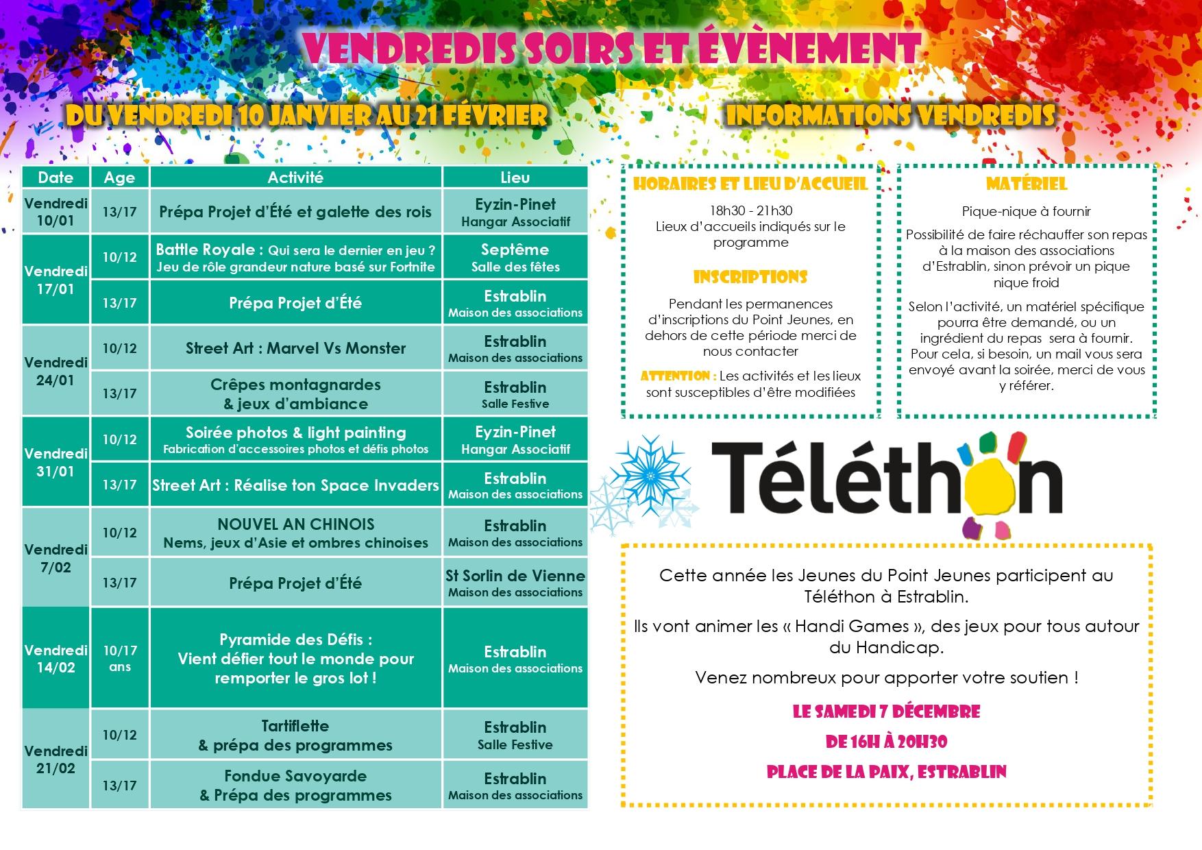 Programme decembre 2019 à fevrier 2020 (4)