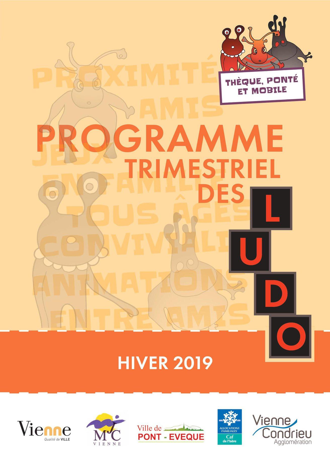 programme trimestriel hiver 2019-1