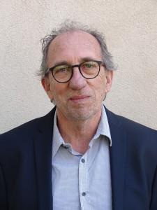 Jean-Pierre Fontan photo