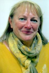 Michelle Louerghemmi photo