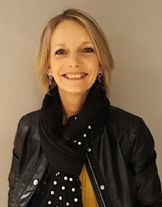 Nathalie Stein photo