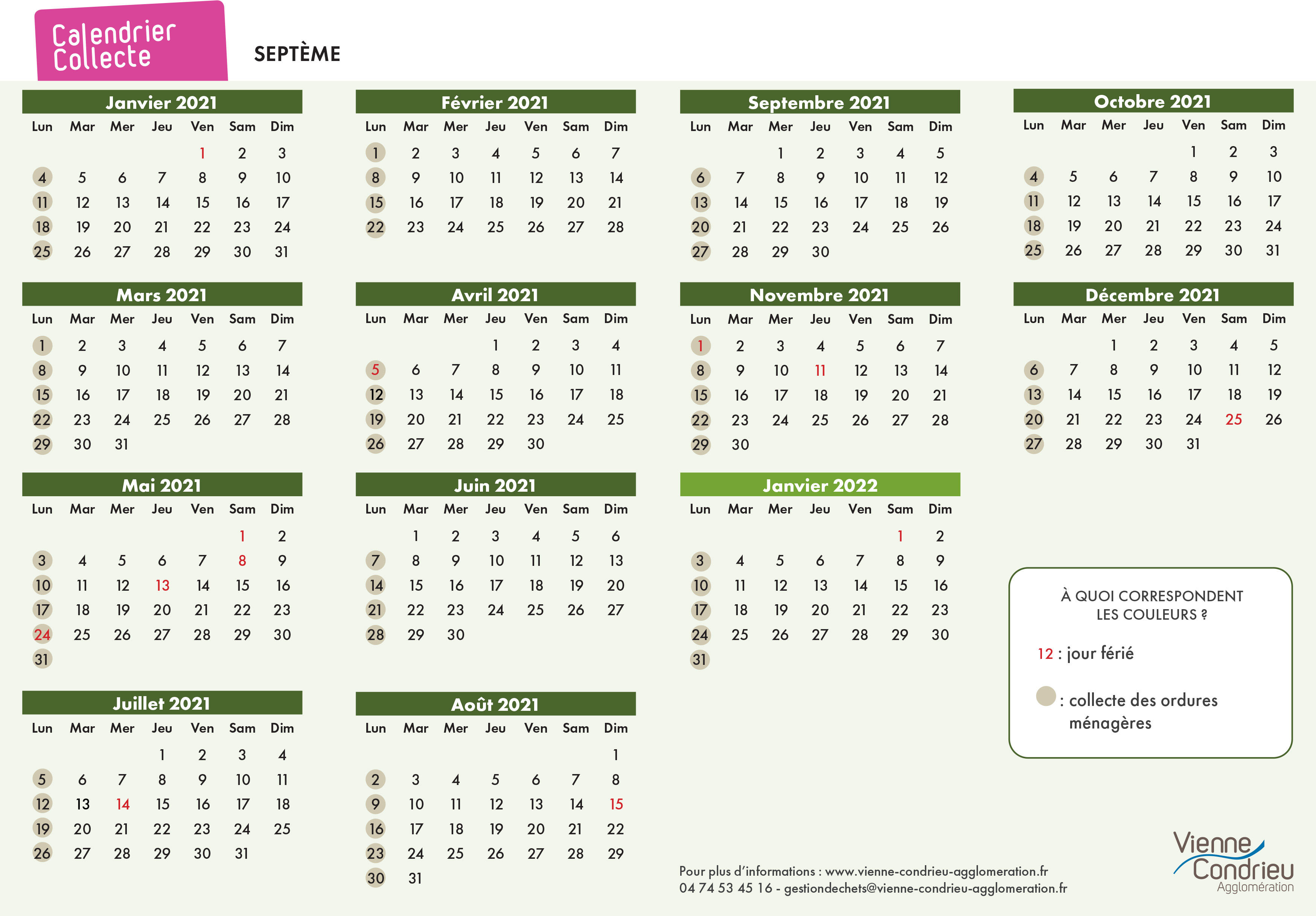calendrier-2021-2