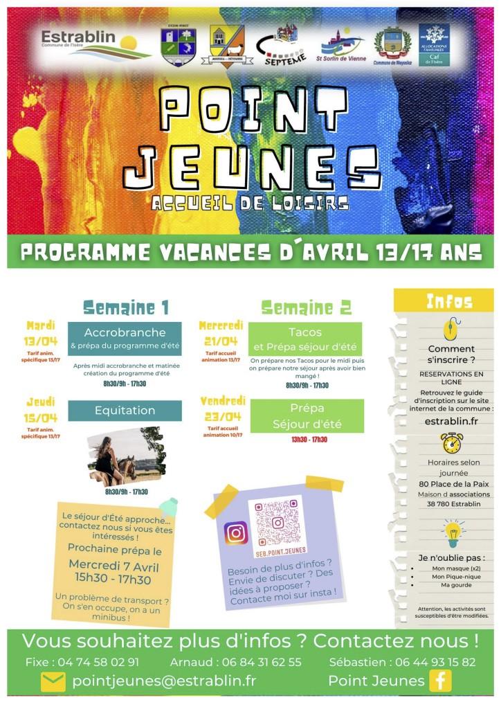 Programme PJ Avril 2021 _2