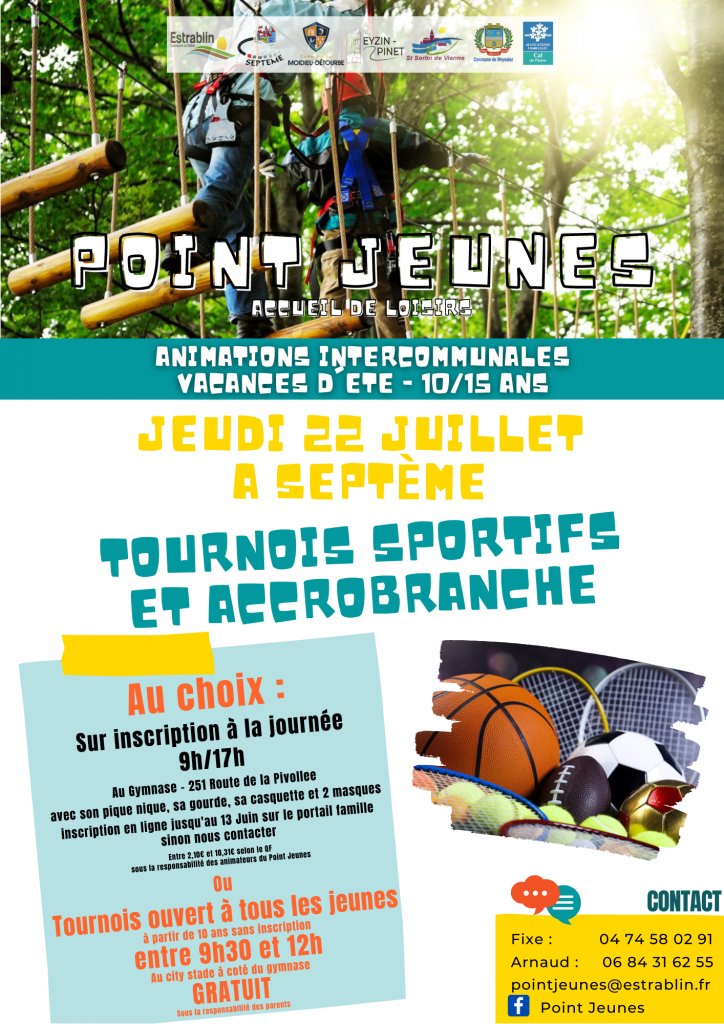 Affiches ANIDE Avril 2021 (5)