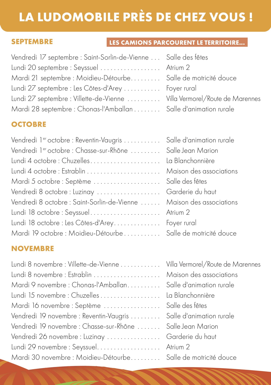 programme ludothèque-automne-2021 2
