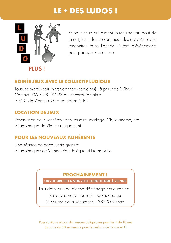 programme ludothèque-automne-2021 3
