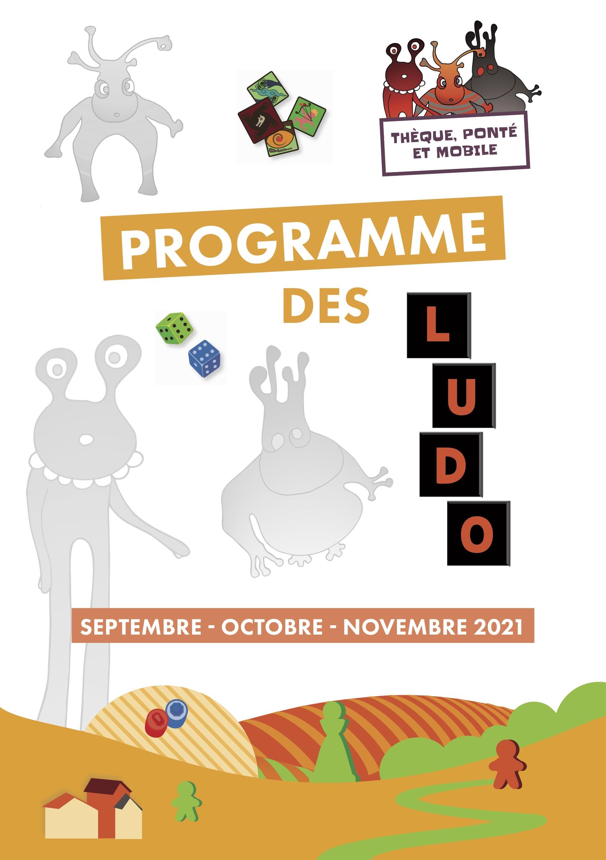 programme ludothèque-automne-2021